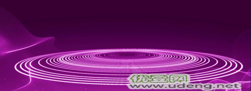 紫色星空幻想版本已经成功来袭欢迎来电预定演出