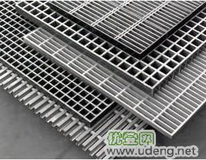 钢格板,钢格板规格,钢格板用途