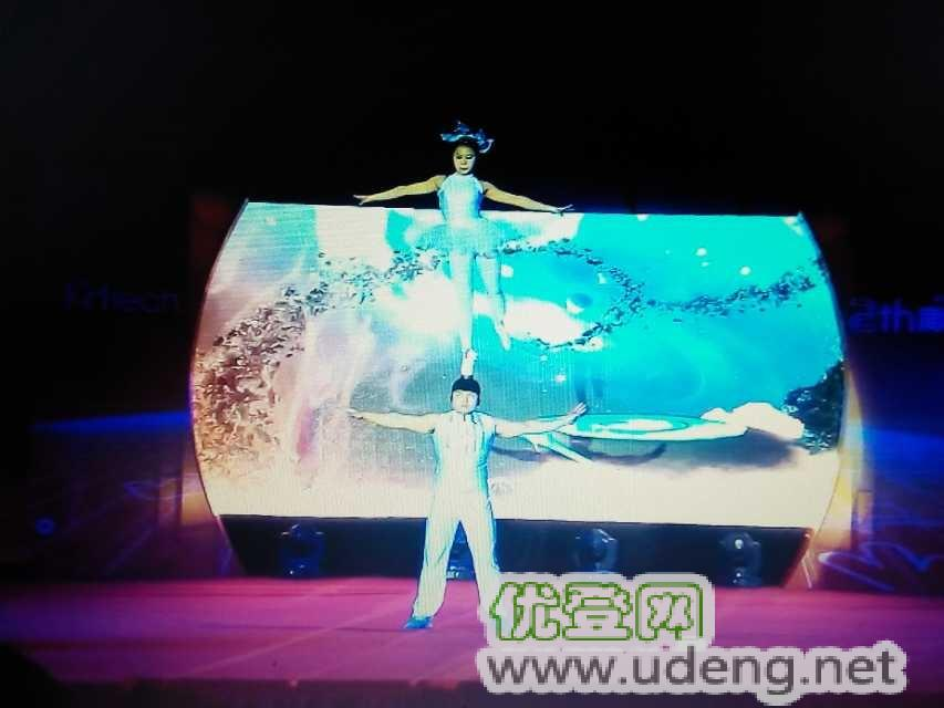 杭州杂技团 杭州杂技表演 杭州杂技演出 杭州杂技