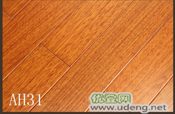 地板批发实木,原木厂家直销,大自然纯实木