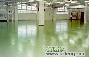 混凝土密封固化剂,地坪施工,超耐磨聚氨酯|聚氨酯|聚氨酯罩光漆