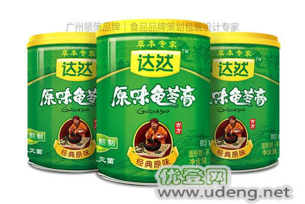 食品包装品牌设计,食品包装品牌策划,食品包装设计