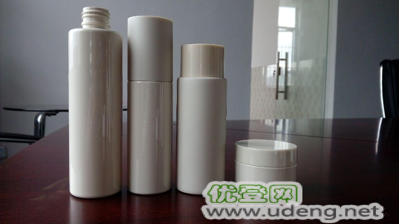 塑料瓶、喷雾瓶、PET瓶、化妆品瓶、医药瓶