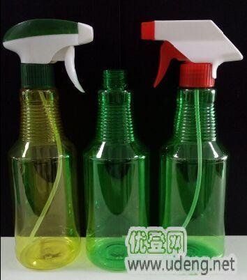喷雾瓶、塑料瓶、霜膏罐、泡沫瓶、洗液瓶、化妆品瓶