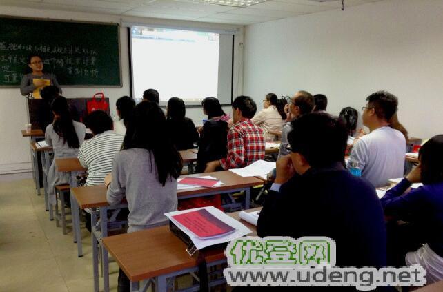 自贡有资料员培训学校吗,工程资料如何做,四川资料员培训