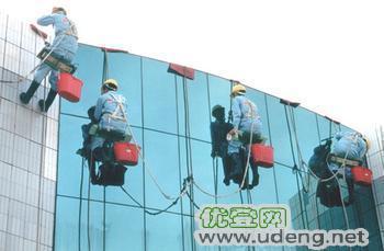 上海损坏玻璃更换+外墙玻璃维修+玻璃幕墙破损维修