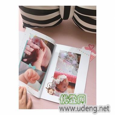 摩登印,照片,照片书,台历,宝