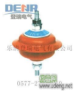 HY1.5W-0.28/1.3,低压避雷器