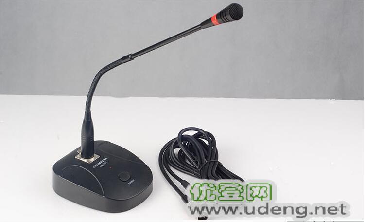 有线麦克风话筒;无线麦克风话筒;会议话筒麦克风