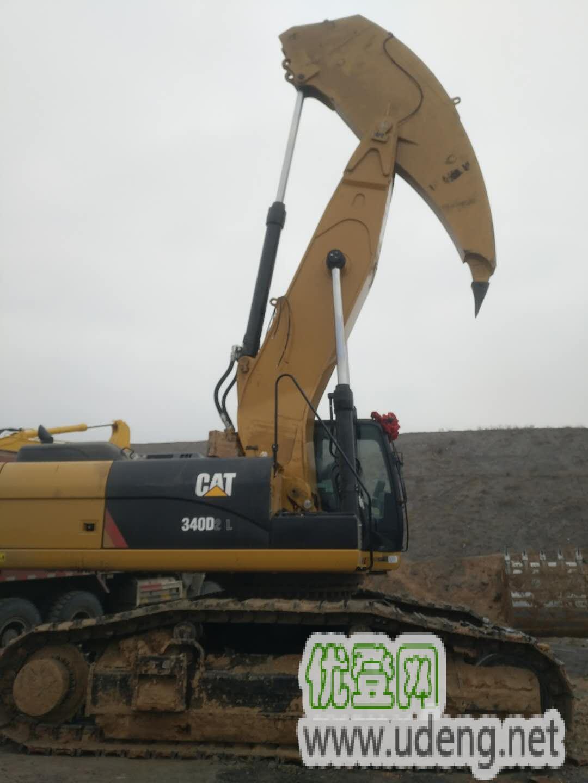 新型一体式勾机岩石臂、挖机岩石臂、挖机一体臂、挖机重型臂、新型岩石臂、新型一体臂、新型鹰嘴臂、挖机改装臂