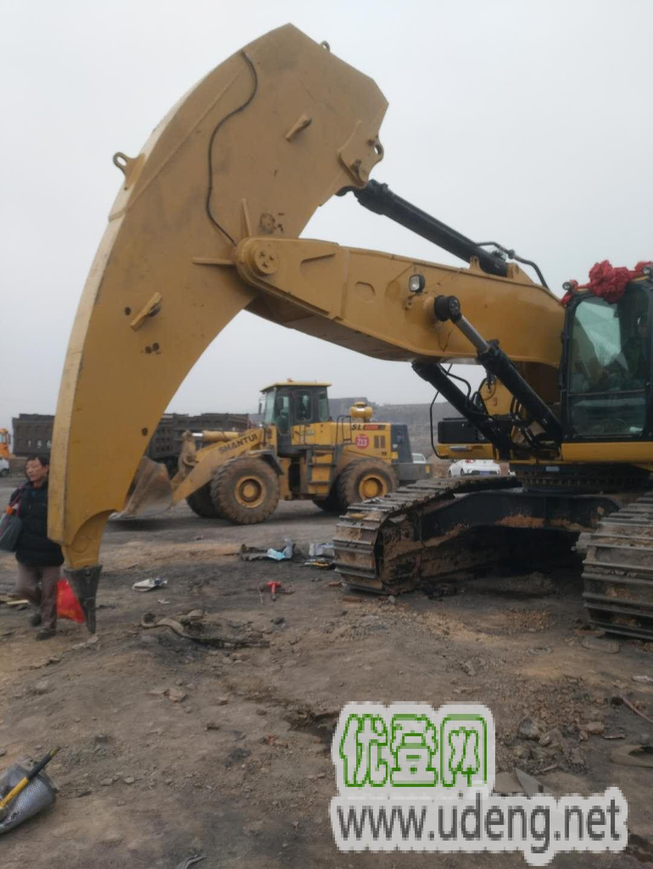挖掘机岩石臂、新型岩石臂、一体式岩石臂、勾机岩石臂、挖机岩石臂