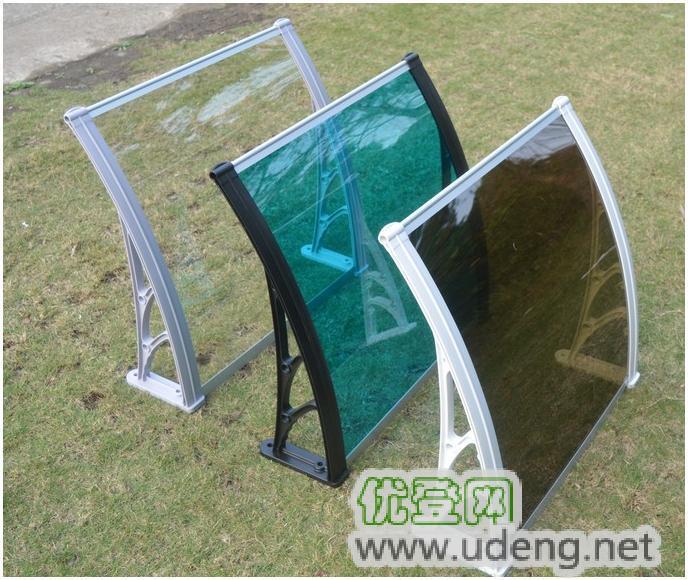 雨篷,支架雨棚,塑钢雨棚,铝合金雨篷,耐力板