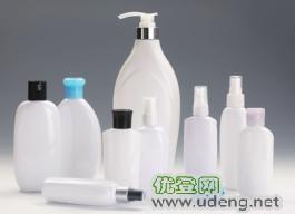 塑料瓶、化妆品瓶、喷雾瓶、塑料罐
