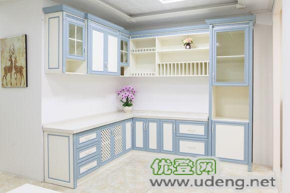 汉科、全铝、家具、健康产品、定制