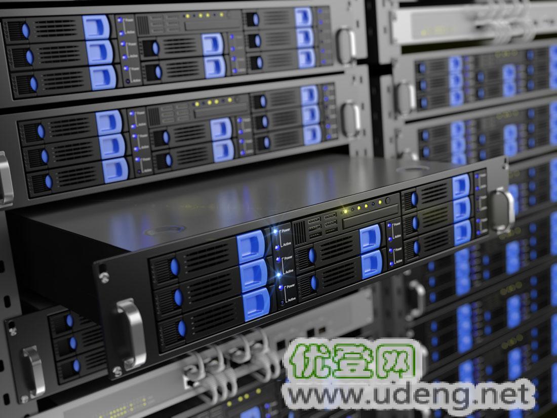 传奇微端机器,开区服务器,挂站服务器