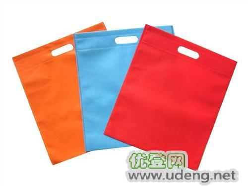 宁晋县无纺布袋定做,包装袋,服装包装袋厂家