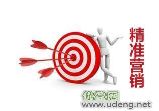 网站推广,网站建设,网站运营,不限行业代做防封