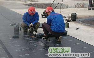常熟专业防水补漏卫生间防水52884639