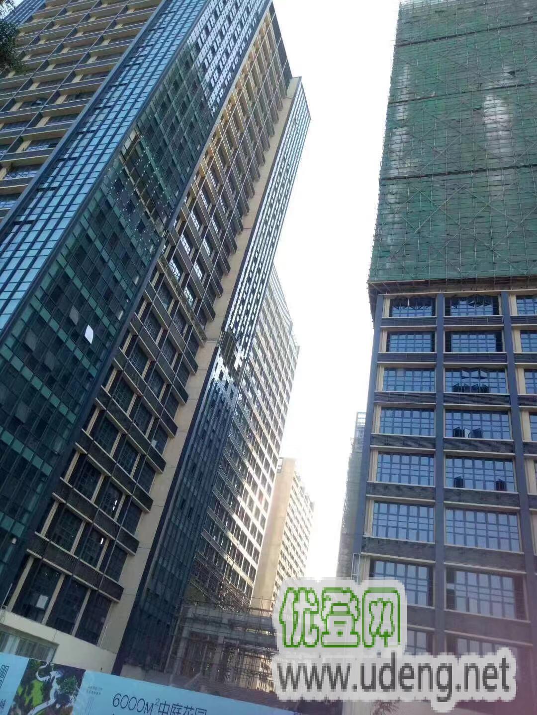 写字楼出售,深圳写字楼,商务公寓,商品房