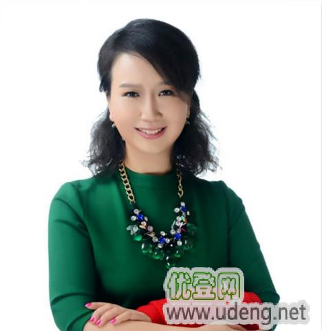 郑州的情感专家,郑州正规心理咨询,郑州挽回婚姻机