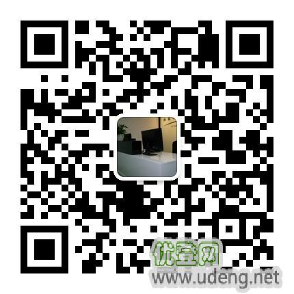 Taobao Agent CMS,华人代购网站开发