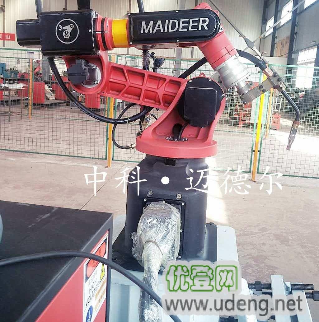 搬运机器人,焊接机器人,打磨机器人
