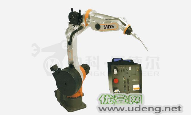 搬运机器人,焊接机器人,二保焊设备