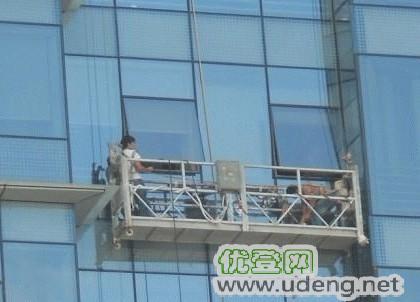 上海幕墙玻璃维修_幕墙玻璃安装_上海专业玻璃幕墙更换公司